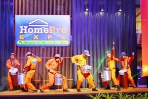 HomeProExpo